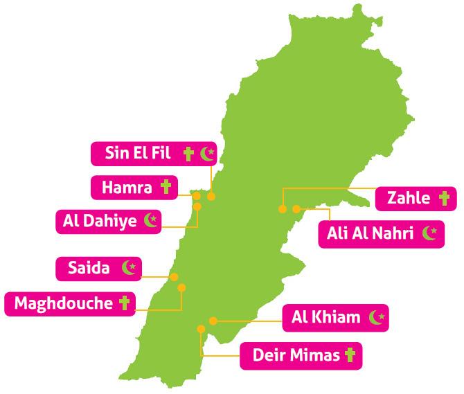 KwM-Lebanon-Groups-2016-2017