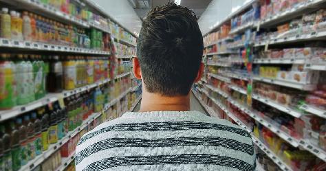 grocery-tuna-economy-faith