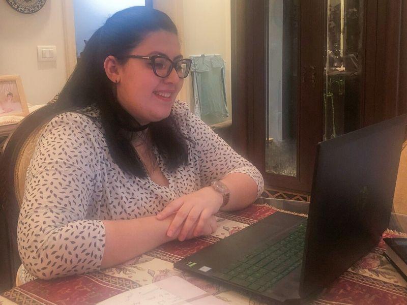 Asho online KwM session