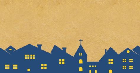 rethinking the local church