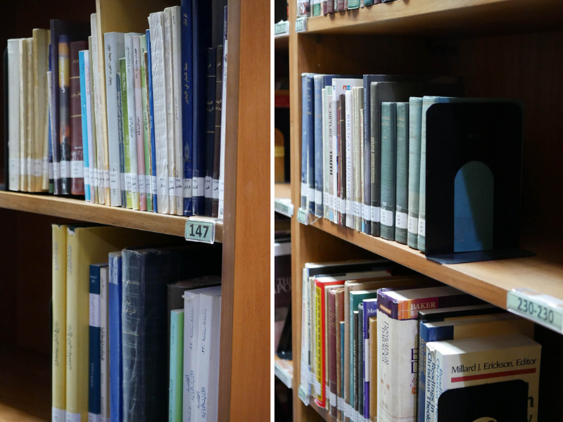 ABTS_library_2