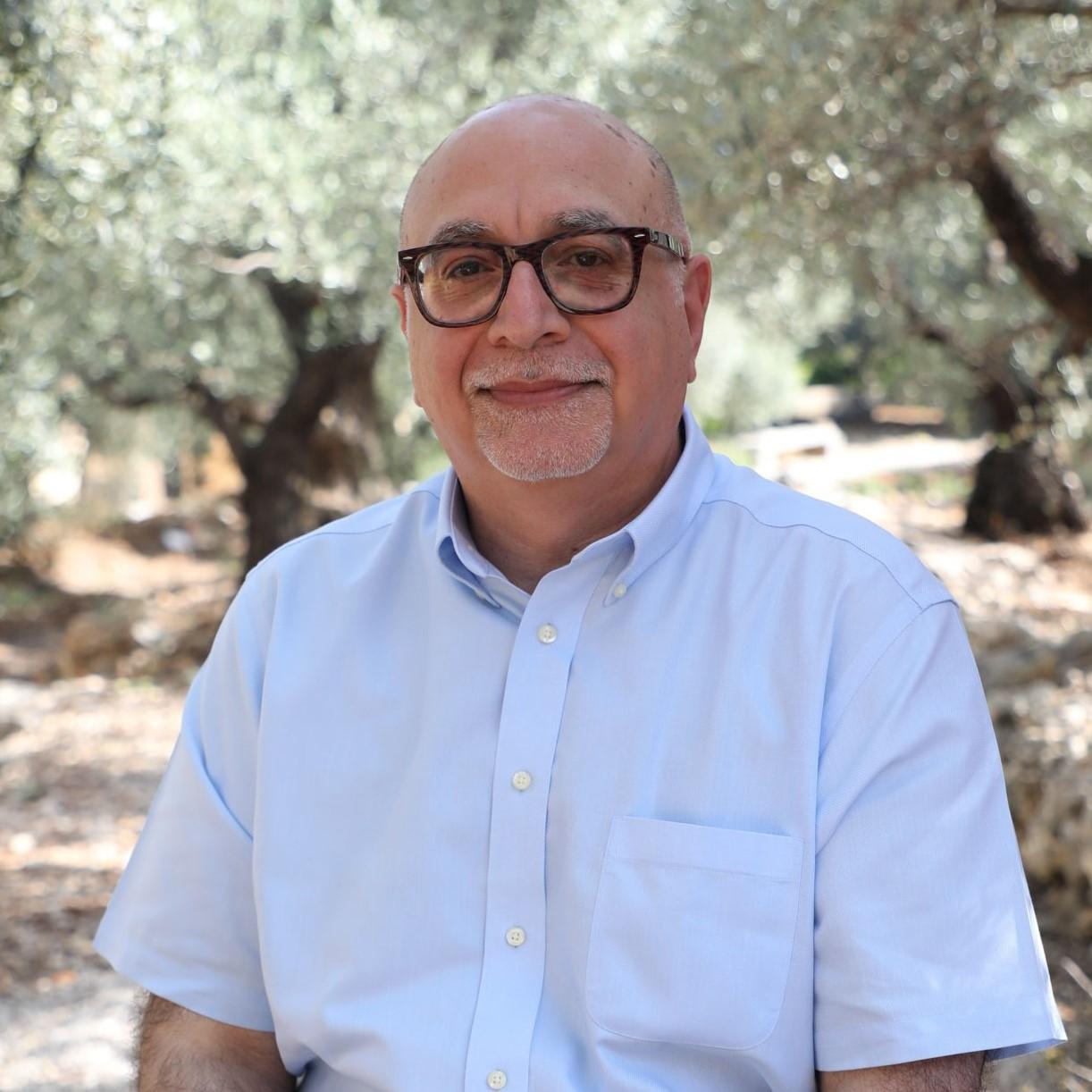 20200609-Elie Haddad - 2020